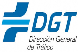 Servicios DGT