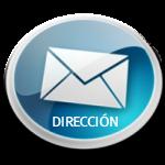 contactar_con_direccion