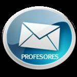 contactar_con_profesores