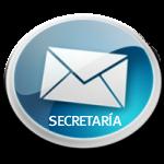 contactar_con_secretaria